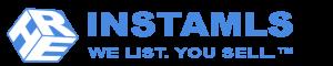 instamls logo