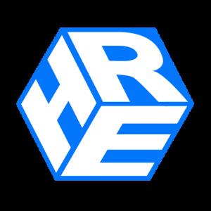 hillman real estate logo
